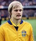 5位:ロンネ・ヘルストロム(GK):77試合・0得点[1968~1980年] |写真:Getty Images