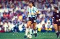 2位:マリオ・ケンペス(FW):43試合・20得点[1974~1982年] |写真:Getty Images