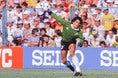 5位:ウバルド・フィリョル(GK):58試合・0得点[1974~1985年] |写真:Getty Images